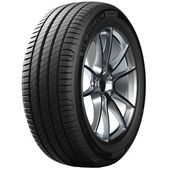 Michelin Primacy 4 205/55 R17 95 V