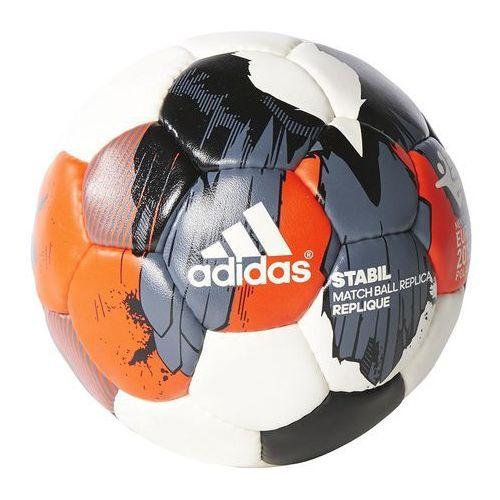 Piłka ręczna, Piłka ręczna ADIDAS Stabil Tribe (rozmiar 3)