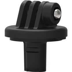 SeaLife Flex Connect GoPro Adapter