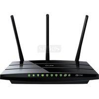 Routery i modemy ADSL, TP-Link Archer C7