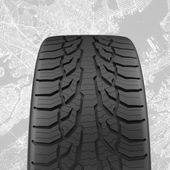 Uniroyal All Season Expert 2 235/50 R18 101 V