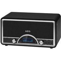 Radioodbiorniki, AEG NDR 4378