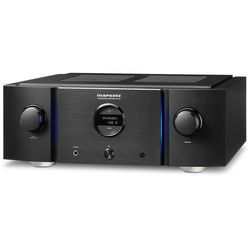 Marantz Premium PM-10 wzmacniacz stereo
