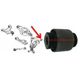 Tuleja zwrotnicy tylnej - tylna Infiniti FX35 / FX45 S50 2003-2008 43018-CG000