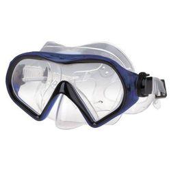 Spokey TABARO Maska do nurkowania 83625