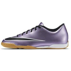 Buty Nike Mercurial Vortex II IC 651648-580
