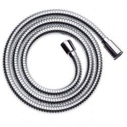 HANSGROHE Sensoflex Metalowy wąż prysznicowy, długość 2,00 m 28134000