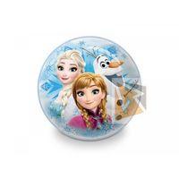Piłki dla dzieci, Piłka Frozen 23cm
