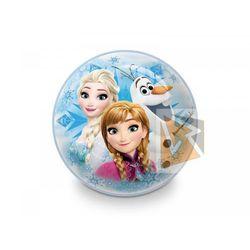 Piłka Frozen 23cm