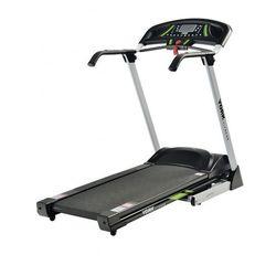 Bieżnia elektryczna York Fitness T120