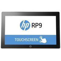 Komputery stacjonarne, HP RP9 G1 Retail System 9015