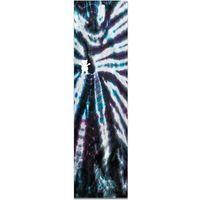 Pozostały skating, grip GRIZZLY - Nice Trip Tie-Dye Griptape Tie Dye (TDYE) rozmiar: OS
