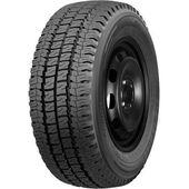 Riken Cargo 215/65 R16 109 T