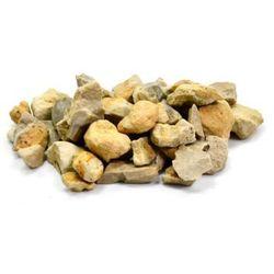 Kamień Chalcedonitowy Grys 10-30 mm