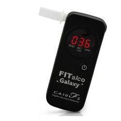 Tester trzeźwości FITalco Galaxy + darmowy zwrot (Galaxy)