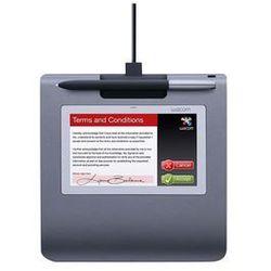 Wacom LCD Signature Tablet STU-530