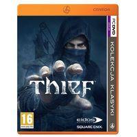 Gry na PC, Thief (PC)