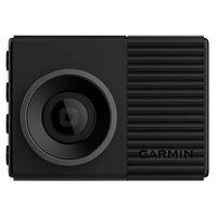 Rejestratory samochodowe, Garmin Dash Cam 46