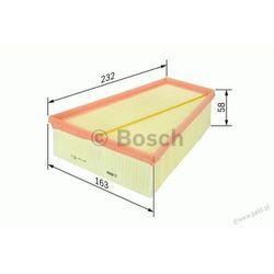 Filtr powietrza F 026 400 126 BOSCH!ODBIÓR OSOBISTY KRAKÓW! lub wysyłka
