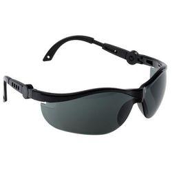 Okulary ochronne przeciwsłoneczne DEXTER