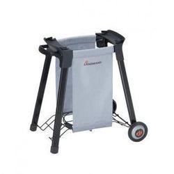 Landmann - Wózek do grilla gazowego PANTERA