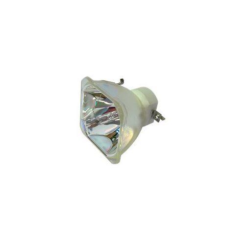 Lampy do projektorów, Lampa do EIKI LC-XIP2600 - oryginalna lampa bez modułu
