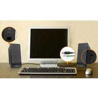 Głośniki do komputera, Głośniki Creative Inspire A50 2.0