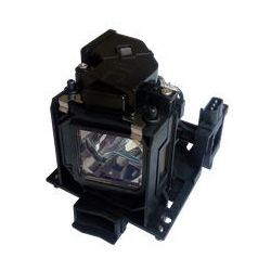 Lampa do CANON LV-LP36 (5806B001) - kompatybilna lampa z modułem
