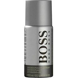Hugo Boss Bottled no.6 dezodorant 150ml spray + Próbka Gratis!