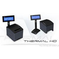 Drukarki fiskalne, Posnet Thermal A HD (apteczna)