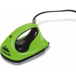 Żelazko Dakine Adjustable Tuning Iron Euro - Green