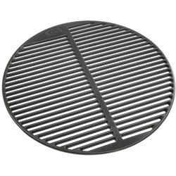 Outdoorchef żeliwny ruszt, rozm. L (54 cm)