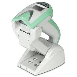 Czytnik Datalogic Gryphon I GM4100-HC (GM4130-HC)