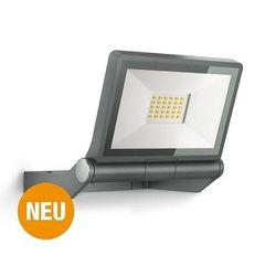 Naświetlacz XLED One XL 43W Antracyt Steinel ST065225