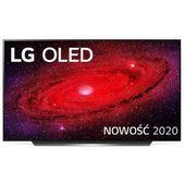 TV LED LG OLED65CX3