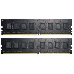 Pamięć G.Skill Value 4 DDR4, 2x8GB, 2133MHz, CL15 (F4-2133C15D-16GNT) Darmowy odbiór w 21 miastach!