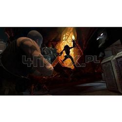 Red Faction Guerrilla (PC)