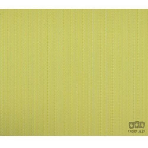 Tapety, Moods 17304 tapeta ścienna BN International