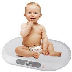 Waga dziecięca HI-TECH MEDICAL ORO Baby Scale DARMOWY TRANSPORT