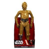 Figurki i postacie, JAKKS Figurka C3PO 48cm
