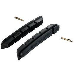 Śruba regulacji dźwigni hamulca M-10 aluminiowa