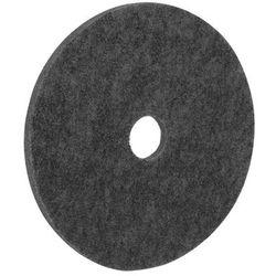 Tarcze do spoin pachwinowych - 5 szt. - 150 mm