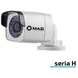 Mazi IWH-23IRF Kamera IP 2Mpx, 2,8mm, WiFi IWH-23IRF - Autoryzowany partner Mazi, Automatyczne rabaty