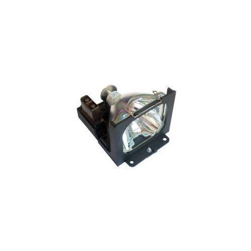 Lampy do projektorów, Lampa do TOSHIBA TLP-680F - generyczna lampa z modułem (original inside)