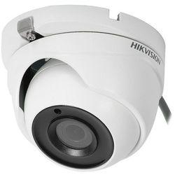 DS-2CE56D7T-ITM Kamera HD-TVI/TurboHD 1080p Hikvision
