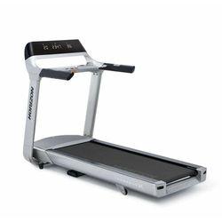 Bieżnia Horizon Fitness Paragon X
