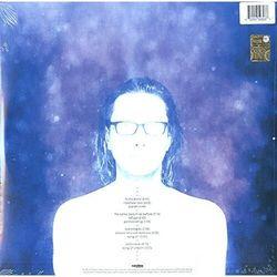 To The Bone (Vinyl)
