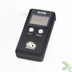 Alkomat ALCODIGITAL A110 Elektrochemiczny + DARMOWY TRANSPORT!