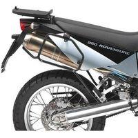 Stelaże motocyklowe, Kappa KL650 Stelaż Kufrów Bocznych Ktm Adventure 950 / 990 (03 > 09)