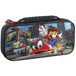 Etui BIGBEN Mario Odyssey do Nintendo Switch